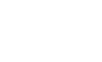 TULIP PENSION